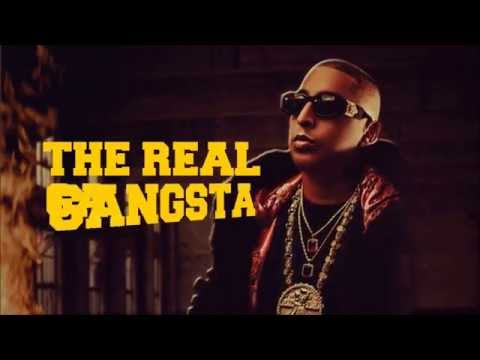 Letra Fuck That Shit Billy Ronca Ft Ñengo Flow