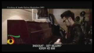 D'BAGINDAS - Tak Seindah Malam Kemarin Video