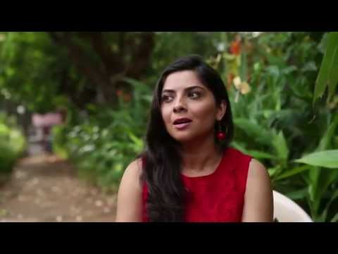 Video Sonalee Kulkarni talks about SHUTTER download in MP3, 3GP, MP4, WEBM, AVI, FLV January 2017