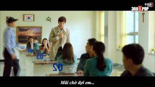 Nonton Saying I Love Again  Steal My Heart   Catch Me             Cut Film Subtitle Indonesia Streaming Movie Download
