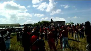 Calumpit Philippines  City pictures : Good Friday @ Calumpit, Philippines '13 (part 2)