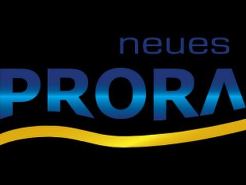Neues Prora Musterwohnung mit Rico Gierke Video Rundgang Musterwohnung Neues Prora Rico Gierke