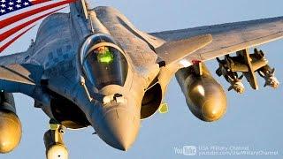 ヨーロッパの戦闘機の空中給油映像。 0:06~ユーロファイター・タイフーン、2:00~ラファール、5:20~JAS39グリペン、6:40~ミラージュ2000、8:40~トーネード。 【おすすめ動画】 緊迫のスクランブル!F-22 & F-15戦闘機 B-52爆撃機 KC-135空中給油機の緊急発進 https:/...