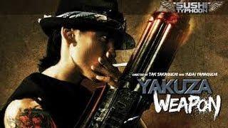 Nonton Yakuza Weapon Film En Francais Film Subtitle Indonesia Streaming Movie Download