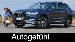 Compare competitors:BMW X3: https://youtu.be/-V6BkYtxdqUMercedes GLC: https://youtu.be/LuOSG12d4IkAudi Q5: https://youtu.be/HO9jGa7hvLsPorsche Macan: https://youtu.be/QAU8RK8Mmw8Jaguar F-PACE: https://youtu.be/EVEhYhmFG74See my comment on Volvo's electric strategy: https://youtu.be/YWmnUuuCdEo♫Music By♫●Ukiyo - Let Me Down - https://youtu.be/Vcj6qA7jCDY●Facebook - https://www.facebook.com/ukiyoau/●Twitter - https://twitter.com/ukiyoau/●Soundcloud - https://soundcloud.com/ukiyoau►Subscribe and/or bookmark our direct channel link: http://www.autogefuehl.com►German Blog: http://autogefuehl.de►Support us on Patreon: http://www.patreon.com/autogefuehl►Exclusive supporter: Ajlan SaeedFacebook: http://facebook.de/autogefuehlTwitter: https://twitter.com/autogefuehlInstagram: https://instagram.com/autogefuehl/***Playlists for latest reviews***FULL REVIEWS 2017 Q1https://www.youtube.com/playlist?list=PLZqvo5rXklBtwPV_F4cqB40QlFsawxoOEFULL REVIEWS 2016 Q4https://www.youtube.com/playlist?list=PLZqvo5rXklBtncxZTBvBfQdWq_2E6USylFULL REVIEWS 2016 Q3https://www.youtube.com/playlist?list=PLZqvo5rXklBvcCchzmYGKO4772Z56TbXr***Playlists for car genres***Editor's selection: https://www.youtube.com/playlist?list=PLZqvo5rXklBu5QXupPfHGk7Us_DMdYXJmSpecial Autogefühl episodes: https://www.youtube.com/playlist?list=PLZqvo5rXklBtXepNh8Z6jLggfesUgYbAhElectric and Hybrid cars: https://www.youtube.com/playlist?list=PLZqvo5rXklBs7RsNpRxtufV2BhlIrhN5DSUV: https://www.youtube.com/playlist?list=PLZqvo5rXklBvM3V3EULxIMiunEY5zc9rALuxury cars: https://www.youtube.com/playlist?list=PLZqvo5rXklBsrLqf_McZXk7dn1mZdD3bfPerformance cars: https://www.youtube.com/playlist?list=PLZqvo5rXklBvjhJmuIELK7TMIfnakc-YgSupercars: https://www.youtube.com/playlist?list=PLZqvo5rXklBspcWuuce-4mwBlG3H41HEC
