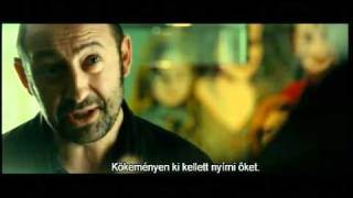 Nonton 22 L  V  S Magyar Bemutat    22 Bullets Hunsub Trailer  Film Subtitle Indonesia Streaming Movie Download
