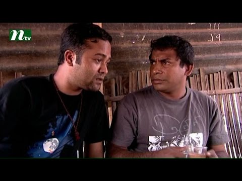 Bangla Natok Houseful (হাউস ফুল) l Episode 91 I Mithila, Mosharraf Karim, Hasan l Drama & Telefilm