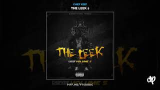 Download Lagu Chief Keef - New Trap [The Leek 5] Mp3