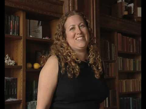 Jodi Picoult - Change of Heart book - Waterstone's