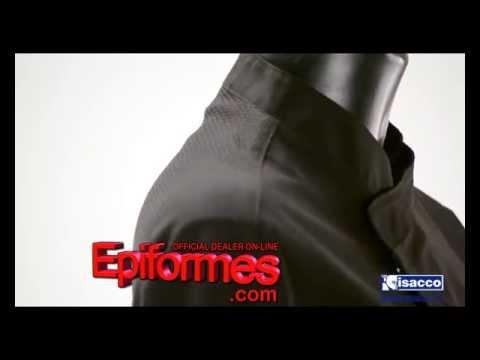 Kleidung von hoher Qualität Küche, Jacken, Hosen, Hüte und Schürzen
