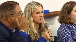 GIRO36 EDUCAÇÃO | UNIFOA REALIZA II SIMPÓSIO DE PESQUISAS EM DIREITO