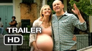 Nonton Hell Baby Trailer 1  2013    Horror Comedy Movie Hd Film Subtitle Indonesia Streaming Movie Download