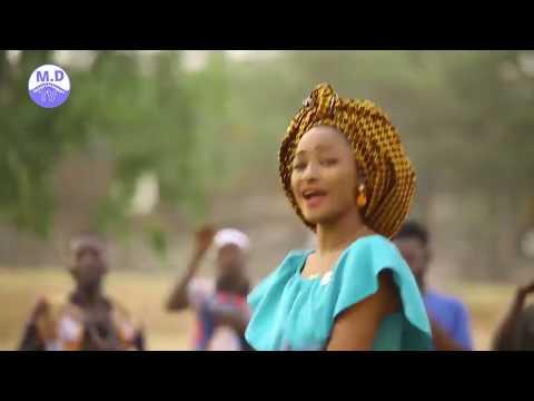 Zan Rayu Dake Latest Hausa Song Ft Garzali Miko 2019