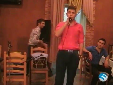 Video Galust Dolinyan- Davachan im ser (Paruyr Sevak) download in MP3, 3GP, MP4, WEBM, AVI, FLV January 2017