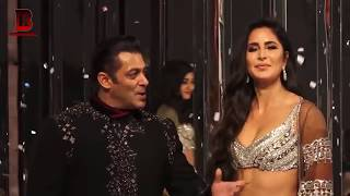 Video Salman Khan, Katrina Kaif, Madhuri Dixit, Jhanvi Kapoor, Sara Ali Khan Arrive At Manish Malotra Show MP3, 3GP, MP4, WEBM, AVI, FLV Agustus 2018