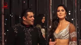 Video Salman Khan, Katrina Kaif, Madhuri Dixit, Jhanvi Kapoor, Sara Ali Khan Arrive At Manish Malotra Show MP3, 3GP, MP4, WEBM, AVI, FLV Oktober 2018