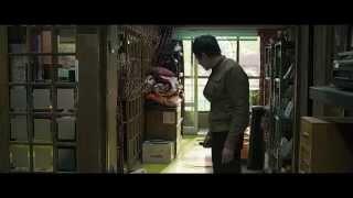 Nonton No Tears For The Dead Fight Scene Film Subtitle Indonesia Streaming Movie Download