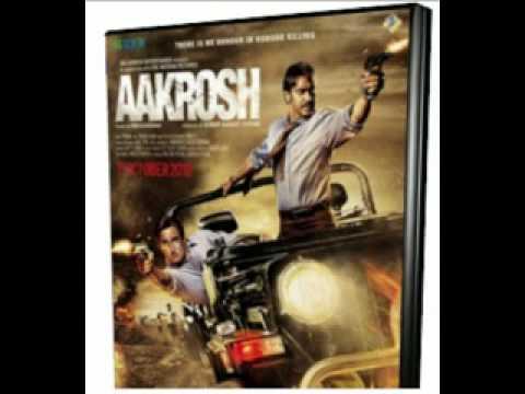 Aakrosh (2010) DVDrip-MKV Hindi (Eng Soft-Subbed).flv