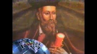 """Intervalo comercial da sessão """"Corujão"""" (filme """"O Homem Errado""""), exibido na Rede Globo em 4 de agosto de 1999."""