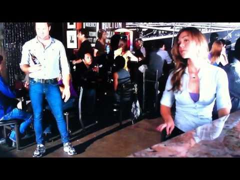 Miller light skinny jeans commercial