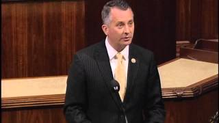 Congressman David Jolly's remarks