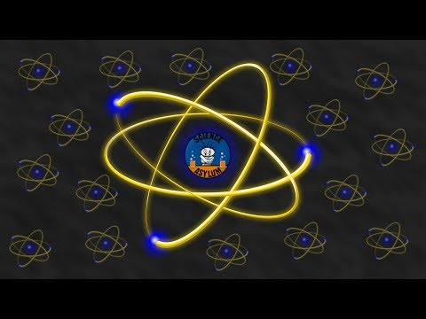 What Does an Atom Really Look Like?
