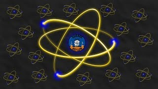 Video What Does An Atom REALLY Look Like? MP3, 3GP, MP4, WEBM, AVI, FLV Juli 2018