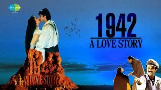 Kuchh Na Kaho [Chorus] - Hindi Movie Song - Chorus - 1942: A Love Story [1994]