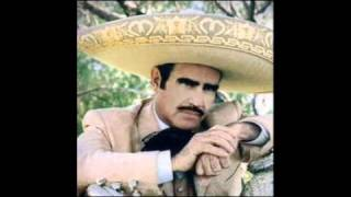 Video Vicente Fernandez - Los Grandes Amantes MP3, 3GP, MP4, WEBM, AVI, FLV Agustus 2019