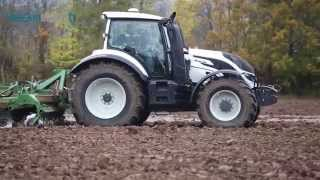 Video The new Valtra T4 generation MP3, 3GP, MP4, WEBM, AVI, FLV Februari 2019