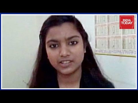 Video 46 Muslim Organisations Issue Fatwa Against Indian Idol Fame, Nahid Afrin download in MP3, 3GP, MP4, WEBM, AVI, FLV January 2017