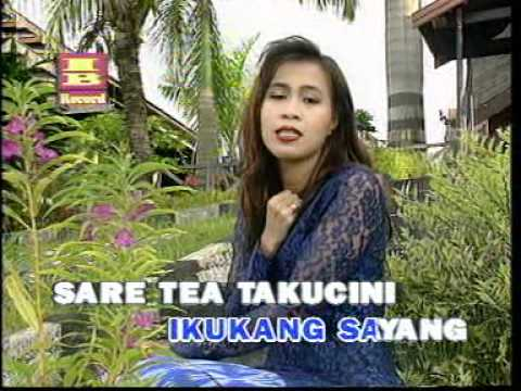 Ana'kukang - Makassar