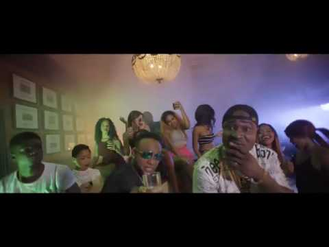 HARRYSONG BABA FOR THE GIRLS TooXclusive Video7
