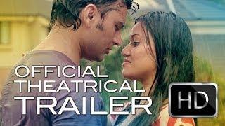 Ritu - Official Theatrical Trailer
