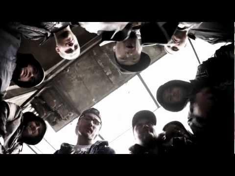 Tekst piosenki VNM - Cypher  feat Pezet Mes Pyskaty po polsku