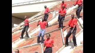 """Video """"Amkeni Amkeni"""", Saint Cecilia Choir Njiru/Nairobi MP3, 3GP, MP4, WEBM, AVI, FLV Agustus 2019"""