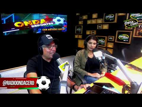 ¡No sabes lo que dijo Mathías sobre Claudio Pizarro!