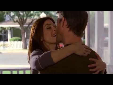 10 Desperate Housewives Season 1 Episode 11
