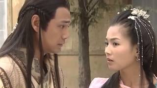 Video The Sword and Chess of Death Episode 01 | English Subtitle MP3, 3GP, MP4, WEBM, AVI, FLV Agustus 2018