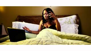 "Video @PARISPLONDON ""PLAYIN WIT"" Music Film Directed by Joe Yung Spike MP3, 3GP, MP4, WEBM, AVI, FLV Maret 2018"