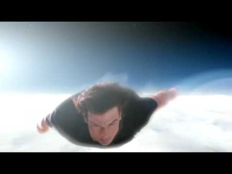 Video 3 Doors Down - Kryptonite (SmallVille) download in MP3, 3GP, MP4, WEBM, AVI, FLV January 2017