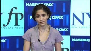 News Tech Hebdo 12/11/11. Depuis le Nasdaq, au coeur de Time Square, retrouvez les temps forts de l'actualité du secteur des nouvelles technologies pour la semaine du 12 au 19 novembre 2011.