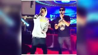 Videos Bilal | 2KMUSIC.COM Bohemia Da Rap Star 2017