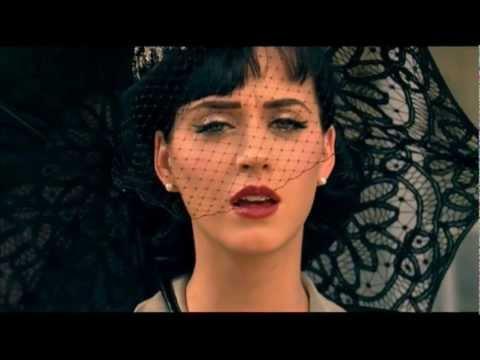 Tekst piosenki Katy Perry - Pearl po polsku