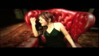 Download Lagu TERRY - Kepingan Hati Mp3