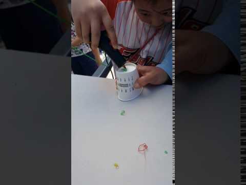 포디믹스 어린이날 행사 (대전) 3