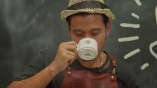 Nonton Apa Kata Ben Filosofi Kopi Tentang Cappuccino  Film Subtitle Indonesia Streaming Movie Download