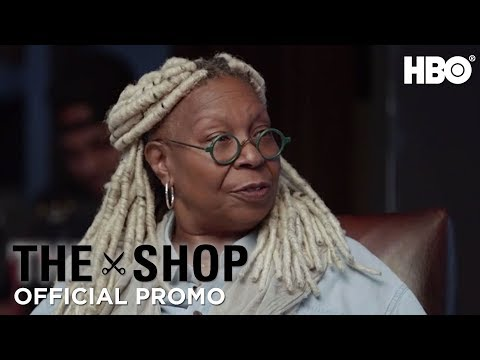 The Shop: Uninterrupted | Season 2 Episode 6 (Promo) | HBO