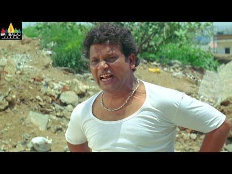 Video The Angrez 2 Comedy Scene 01   Ismail Bhai Comedy   Sri Balaji Video download in MP3, 3GP, MP4, WEBM, AVI, FLV January 2017