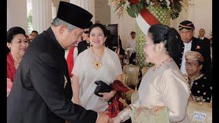 Video [Dialog] SBY dan Megawati Kritik Partai Gerindra (Bagian 1) MP3, 3GP, MP4, WEBM, AVI, FLV November 2018